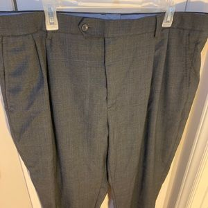 EXTRA PICTURES OF LNWT NAUTICA BRAND MENS PANTS